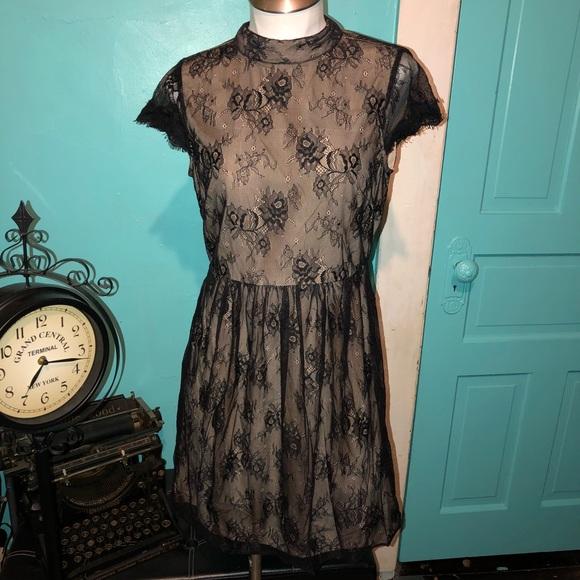 VILA Dresses & Skirts - VILA dress